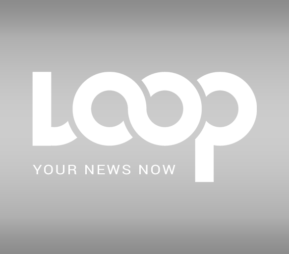 Events in Looptt | Loop News